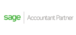 Sage - Accredited Accountant Partner
